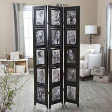 movable room divider ideas