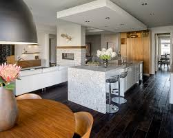 drop lighting for kitchen. drop lighting for kitchen saveemail k design f