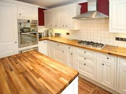 white kitchens with granite countertops black counter kitchen counter resurfacing white kitchen grey floor white grey
