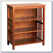 15 deep bookcase modern 20 inch stylish shelving unit 9 inches wire intended for 3