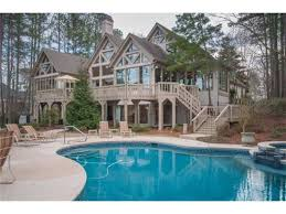 WOW House 16 M Johns Creek Mansion with Saltwater Pool Home Gym