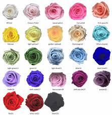 Uae National Flag Color Long Time Lasting Fresh Roses Preserved Flowers Buy Fresh Roses Preserved Flowers Long Time Lasting Fresh Roses Uae National