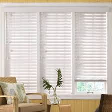 Blinds Shutters Shades Of Wilmington NC  High Quality Window Hidden Window Blinds