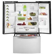 refrigerator inside. refrigerator inside view - google 검색 o