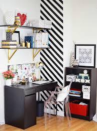 shelves over desk fabulous mudroom design ideas with with over desk shelves