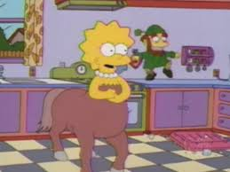 Bart Simpsonu0027s Treehouse Of Horror 12  Simpsons Wiki  FANDOM The Simpsons Treehouse Of Horror 12