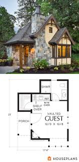 ... Medium Size of Uncategorized:small Guest House Floor Plan Impressive  For Stunning Attached Guest House