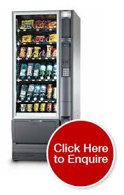 Tennis Ball Vending Machine Beauteous Snack Vending Machines Birchdale Vending Services