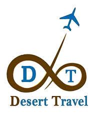 Desert Travel Home Facebook