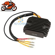 images of suzuki gs wiring harness wire diagram images electric start wiring loom harness 200cc 250cc 300cc atv pit quad bike electric start wiring loom harness 200cc 250cc 300cc atv pit quad bike