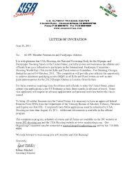 Invitation Forms Invitation Forms Fiveoutsiders 4