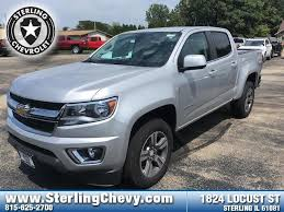2018 New & Used Cars, Trucks, SUVs for sale in Sterling IL