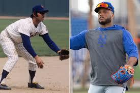 Robinson Cano trade mirroring Mets' Jim ...