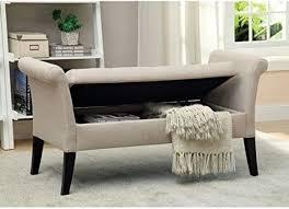 bedroom storage bench. Best 25 End Of Bed Bench Ideas On Pinterest In Upholstered Bedroom Storage Prepare
