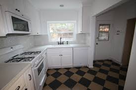 Kitchen Remodel Los Angeles Small Kitchen Remodel Kitchen Remodeler Los Angeles