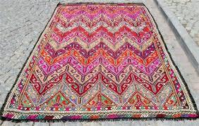 turkish kilim rug what is a rug best turkish kilim rugs sydney