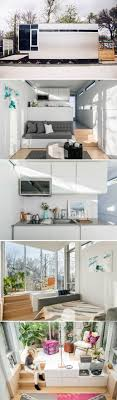 Best 25+ Minimalist home design ideas on Pinterest | Home interior design  images, Home lighting design and Pastel walls