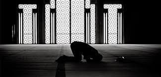 Iqamatus Salat - The observance of Prayer | Islam Ahmadiyya
