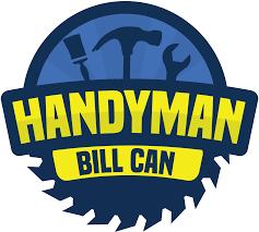 Home - Handyman Bill Can