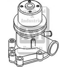 ford 1720 wiring diagram wiring diagram for car engine remote control valve box additionally ford tractor hydraulic pump tool together 302 water pump torque