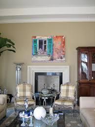 Orange Decorating For Living Room Southern Living Decorating Ideas Living Room Orange Fabric Valance