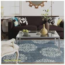 hom furniture rugs rel insights aims to be e