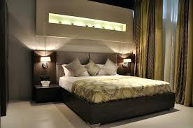 designs of bedroom furniture. Indian Bedroom Furniture Cool Design With Designs Style Uk Of