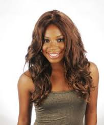 New Look Fashion Wig Collection Gt Wigs