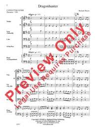 attila by william owens j w pepper sheet music orchestra music  dramatic essay sheet music for violin print now dramatic essay complete sheet music for string orchestra by mark williams dramatic essay complete set of