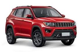 new car releases in 2017Top 10 Upcoming Cars In India 2017  NDTV CarAndBike