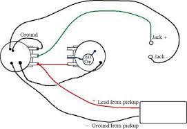 wiring diagram acoustic guitar wiring image wiring acoustic guitar wiring diagram acoustic auto wiring diagram on wiring diagram acoustic guitar