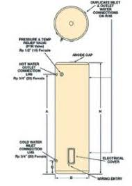 leviton switch wiring diagram 3 way images opening for one of sundance spa s trouble shooting page