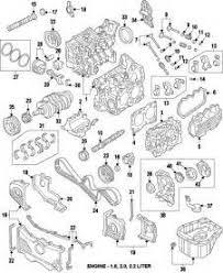 similiar subaru engine exploded view of the keywords subaru engine parts diagram