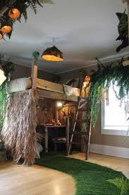 Rainforest Bedroom 17 Best Ideas About Boys Jungle Bedroom On Pinterest Childrens