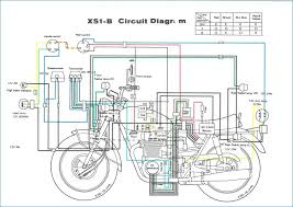 yamaha banshee wiring diagram kanvamath org 2002 yamaha banshee wiring diagram yamaha kodiak 400 wiring diagram 2006 circuits ponents electrical