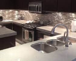 contemporary kitchen tile backsplash ideas. 20 modern kitchen backsplash designs contemporary tile ideas