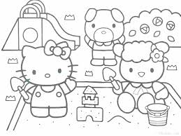 o kitty coloring book coloring pages of o kitty o kitty coloring page o kitty coloring