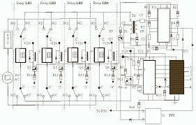 telephone handset schematic diagram images handset schematic telephone handset schematic diagram images handset schematic telephone circuit audio telephone handset wiring diagram telephone circuit and schematic
