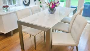 8 seat dining table. 8 Seat Dining Table