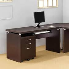 new l shaped desk with keyboard tray throughout desks computer tables for less overstock com office computer tables k30 tables