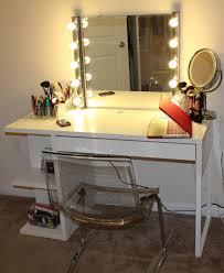 makeup vanity lighting ideas. Best Of Plug In Makeup Vanity Lights | Lamp Ideas Lighting