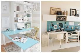 hom office. Decoração De Home Office Hom