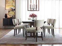 flair design furniture. The Jessica Charles Maxine Dining Setting. Flair Design Furniture I