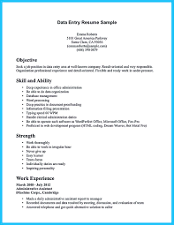 Data Analyst Duties High Quality Data Analyst Resume Sample From Professionals
