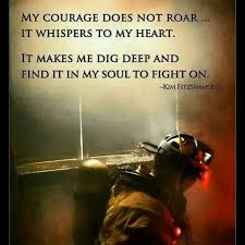 Firefighter Quotes Simple Pin By Jim Szyszkiewicz On Fireems Pinterest Firefighter