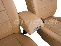 tailored car seat covers land rover discovery