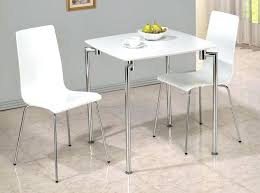 glass round dining table ikea round glass dining table furniture glass dining table kitchen and chairs