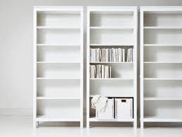 100 billy bookcase ikea billy bookcase hacks billy bookcase. shelf tall  bookcase b