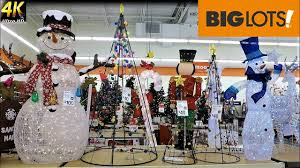 outdoor christmas decorations and inflatables at big lots christmas ping home decor 4k