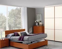 Crea la camera da letto dei tuoi sogni con un letto matrimoniale. Letto Contenitore Mondo Convenienza In 00177 Roma For 125 00 For Sale Shpock